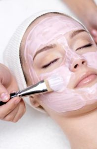 Beautician Courses in Chennai