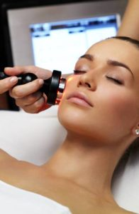 Professional Beautician Course in Chennai