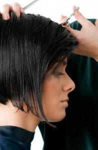 Hairdressing Courses in Chennai