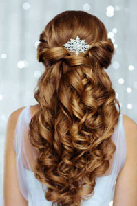 Hairdressing Course in Chennai