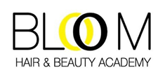 BLOOM HAIR & BEAUTY ACADEMY